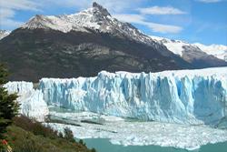 Patagonia - La Silla Tours