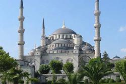 Estambul y Capadocia - Operadora Sierra Madre