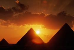 4 Días por el Nilo, Egipto - Operadora Sierra Madre