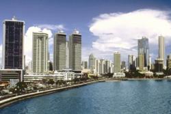 Panamá de Compras - La Silla Tours