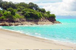 Panamá Playa - La Silla Tours
