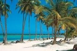 Panamá Punta Cana - Operadora Sierra Madre