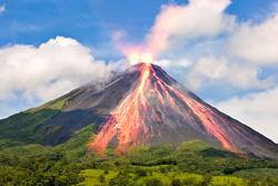 Costa Rica y compras en Panamá - Operadora Sierra Madre