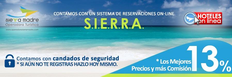slider-hoteles-linea-SIERRA
